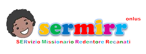 sermirr.com